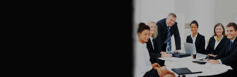 interpersonalexecutive-coaching